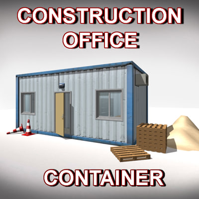 Construction_Office_Container_Render_01.jpg