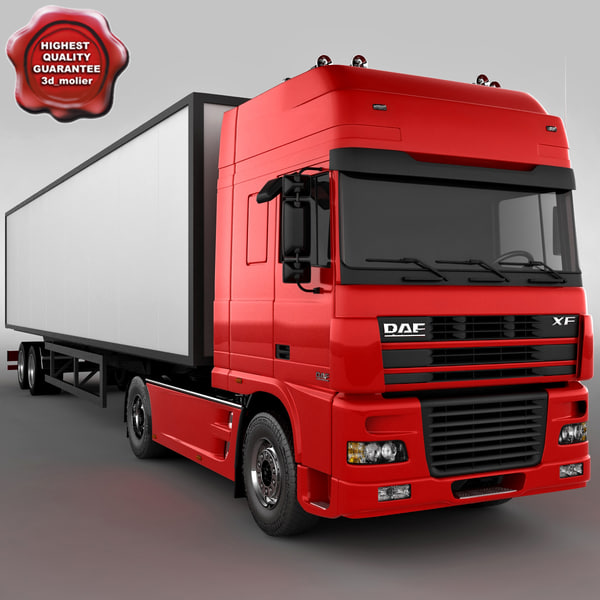 DAF_XF_Truck_V2_00.jpg