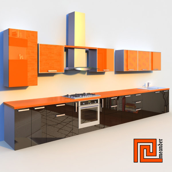 F_kitchen_set_01_hitech_1.jpg
