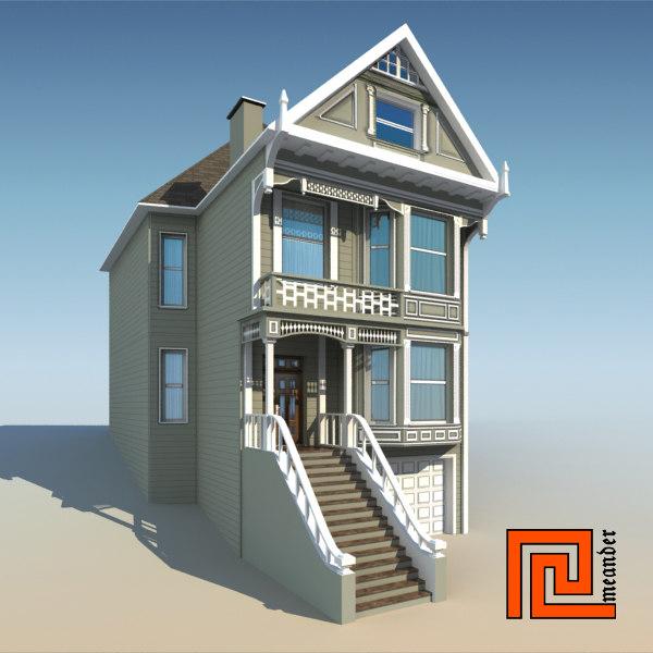 LP_house_13_SF_1.jpg