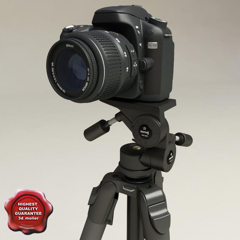 Nikon_D80_and_Tripod_Giottos_00.jpg