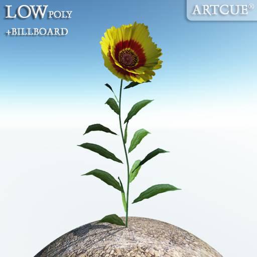 flower_016.jpg