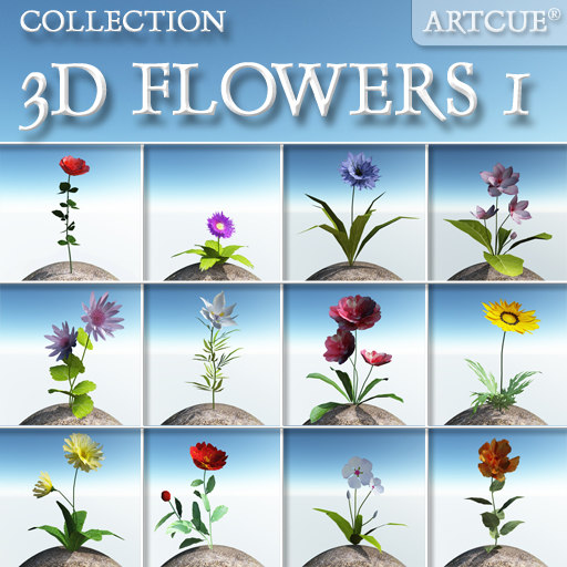 flower_collection_1.jpg