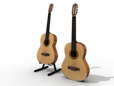 guitar_acoustic_01.jpg