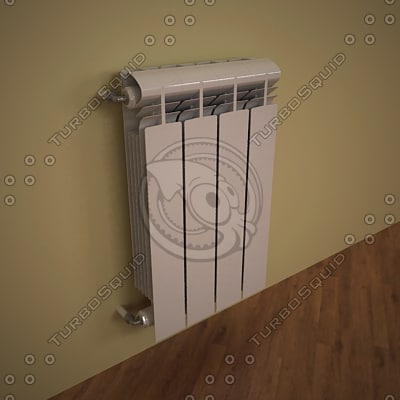 heating radiator 400x400.jpg