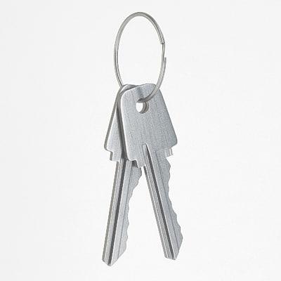 keys_preview_2.jpg