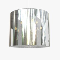 moooi moooi contemporary caffe restaurant club chandelier pendant