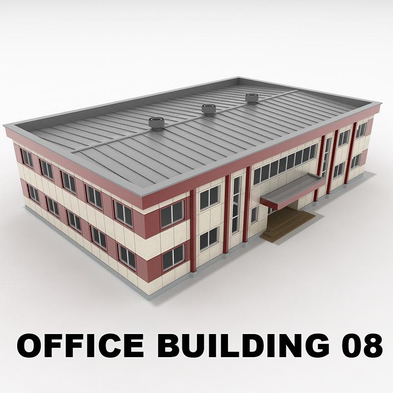 office_building_08c.jpg