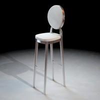 Bar stool - Stark