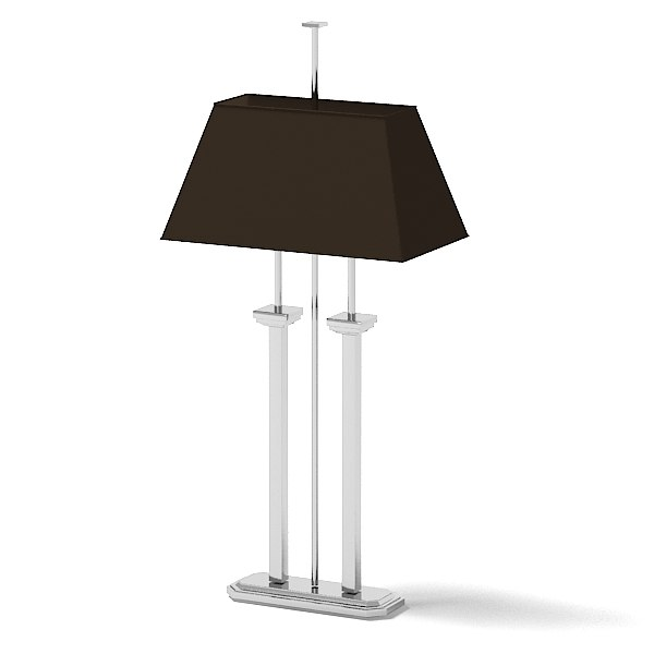 table lamp mlelighting modern contemporary alexander