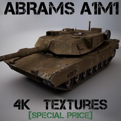 tank_col_prev.jpg
