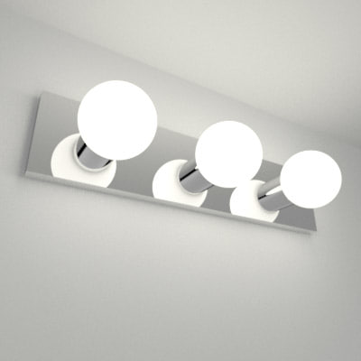 vanity light 1jpg bathroom vanity light