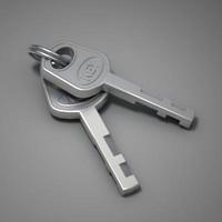 Key 08