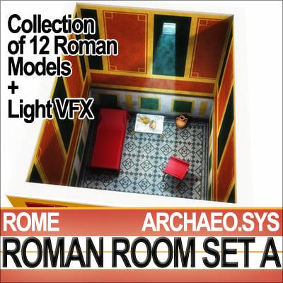 ArchaeoSysRmRoomSetaA001.jpg