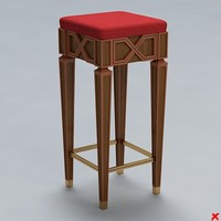 Stool bar101.ZIP