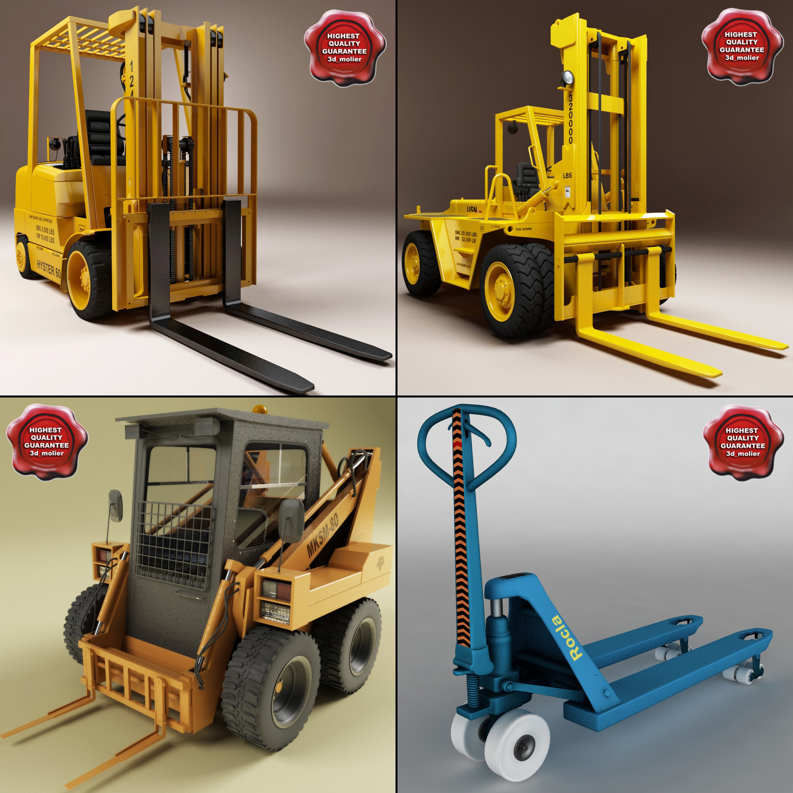 Forklifts_Collection_00.jpg