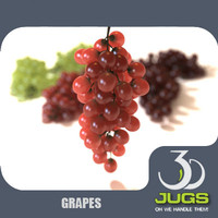 grapes fruits max