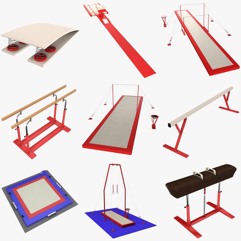 GymnasticsCollection_1.jpg