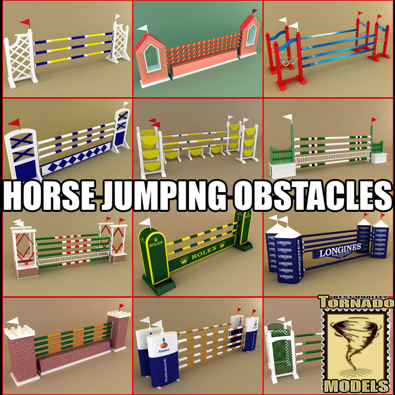 HorseJumpingOstacles_00.jpg