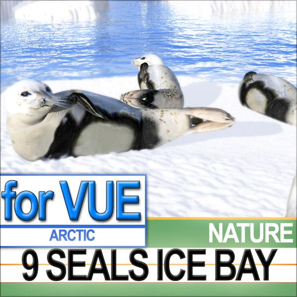 NatureArcticSealsBayNwr.jpg