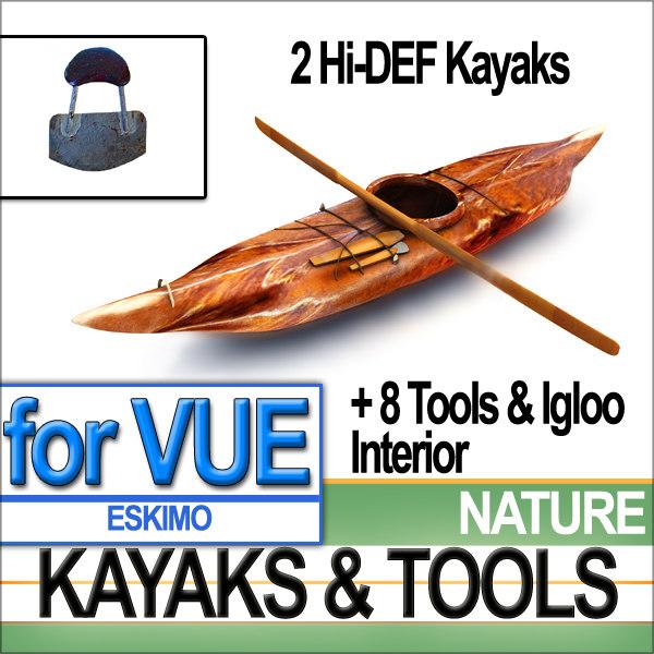NatureKayaksToolsNwr.jpg