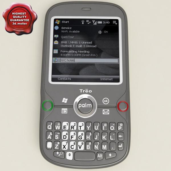 Palm_treo_pro_00.jpg