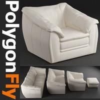 sofa_set_03