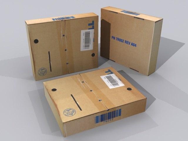 box_dell2.jpg
