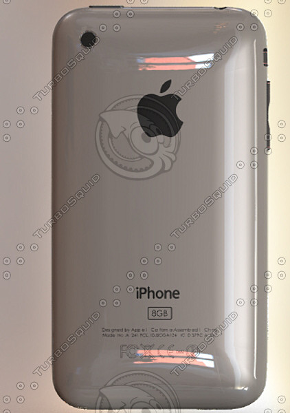 iphone-3g-iso-back-render.jpg