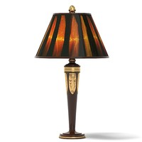 mariner 19473 classic table lamp classical