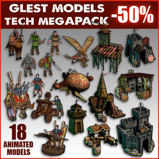 medieval_tech_megapack_cover2.jpg