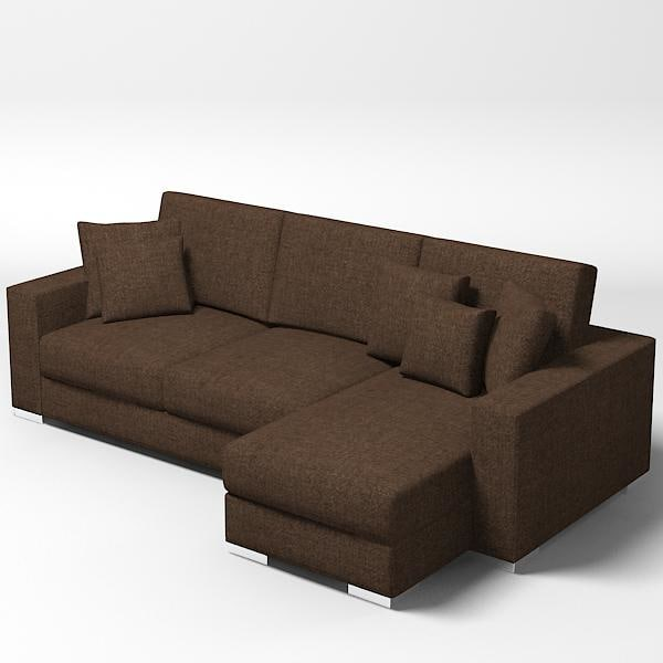 Lounge sofa leder  lounge sofa leder - 100 images - uncategorized seating sofas ...