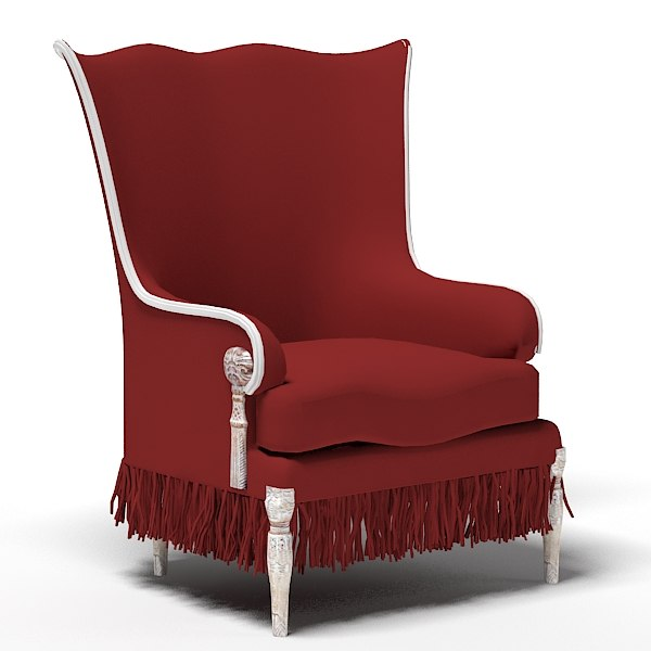 provasi classic classsical armchair chair.jpg