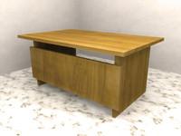 Table_002_Maya_mb.zip