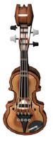 maya violino