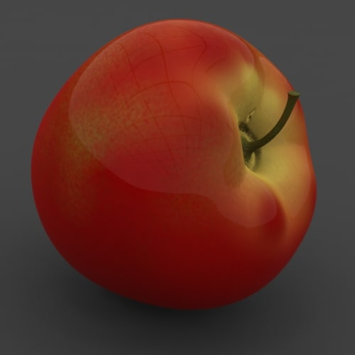 Apple_Rendered.JPG