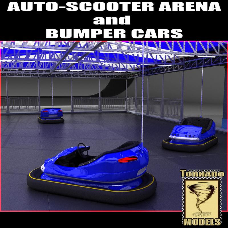 Arena_Bumpers_00.jpg