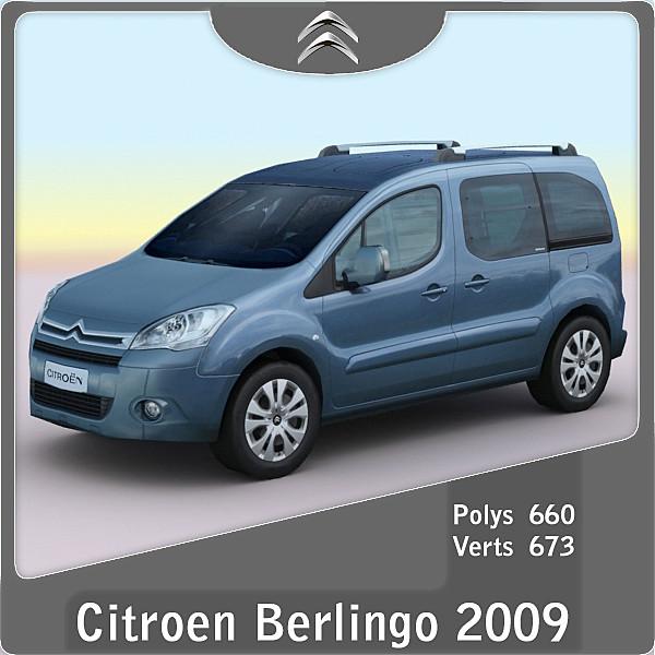 Citroen-Berlingo_010.jpg