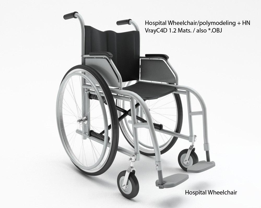 Hospital_Wheelchair.jpg