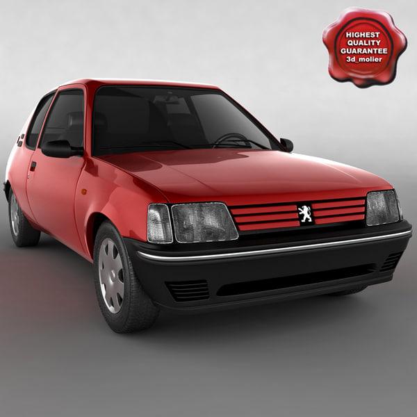 Peugeot-205_00.jpg