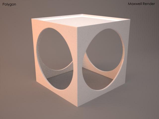 Polygon_Maxwell.jpg