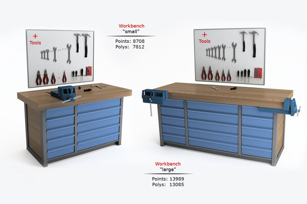 Workbench_large_small.jpg