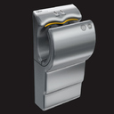 dyson airblade 3D models