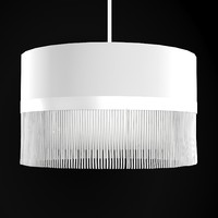3ds moooi fringe contemporary