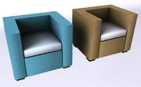 cadeira01 (c4d).rar