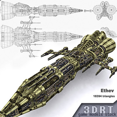 sci-fi-battleships-norad_13.jpg