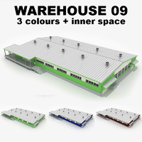 max building warehouse 09