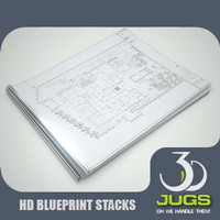 blueprints03.zip