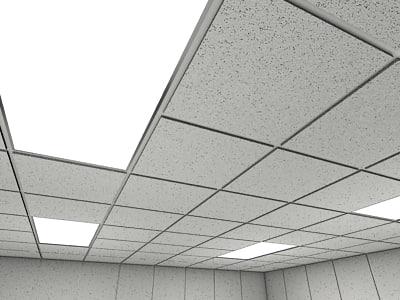 CeilingTiles_3D_1_0001.jpg