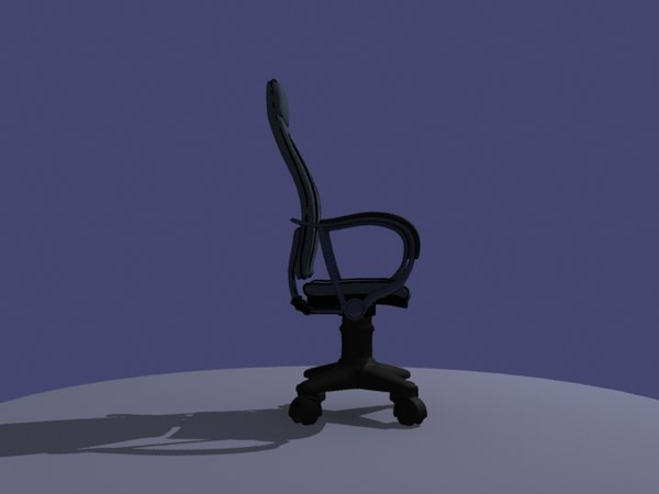 chair.zip